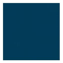 Development - Footwear Sourcing Company