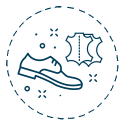 Quality control - Footwear Sourcing Company